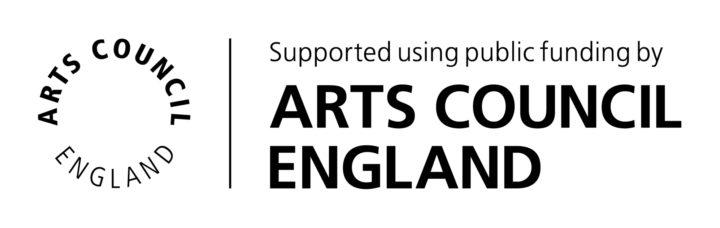 arts council grant logo