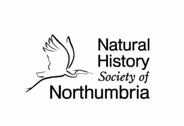 The Natural History Society of Northumbria