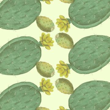 #12: Spiky Future Foods
