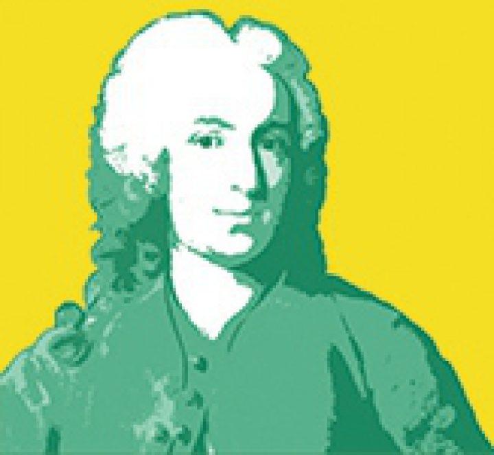 Carl Linnaeus Student Page