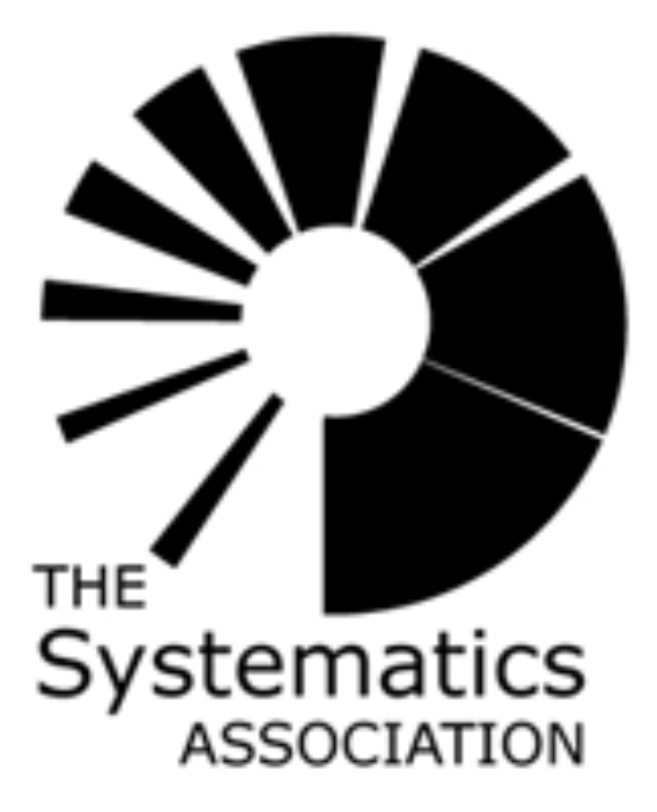 The annual Young Systematists
