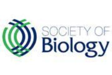 biology in society