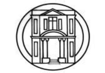 Ashmolean Natural History Society of Oxfordshire