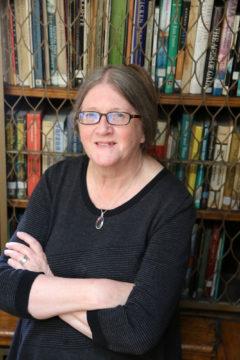 Lynda Brooks