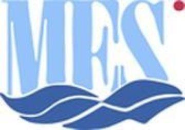 Marine Ecological Surveys Ltd