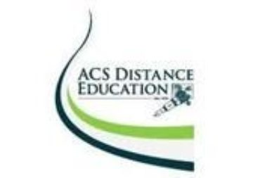 ACS Distance Education Ltd