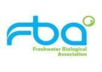Freshwater Biological Association