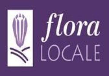 Flora Locale
