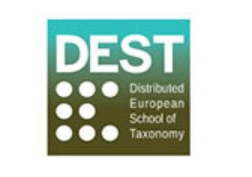 Distributed European School of Taxonomy (DEST)