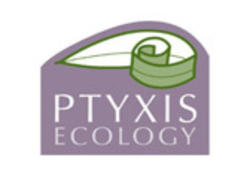 Ptyxis Ecology