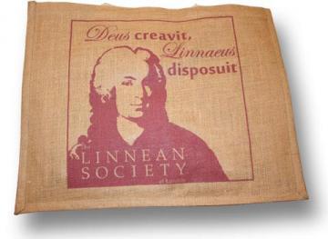 Linnean Bag