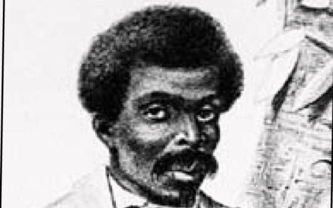 Edmond Albius–The boy who revolutionised the vanilla industry