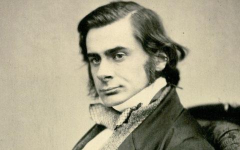 Why there was no 'Darwin's bulldog'