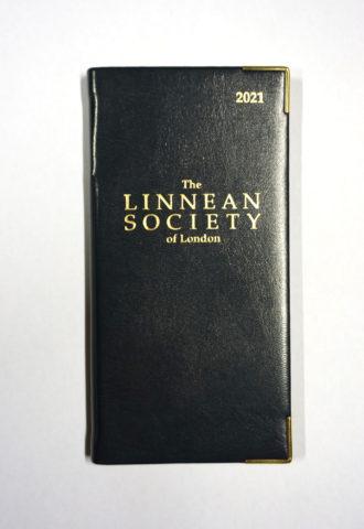 Linnean Diary
