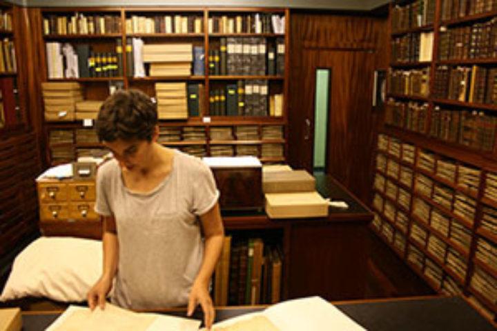 Linnaeus's own publications