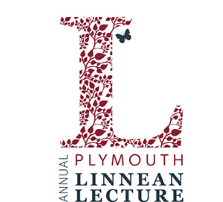 Plymouth Linnean Lecture
